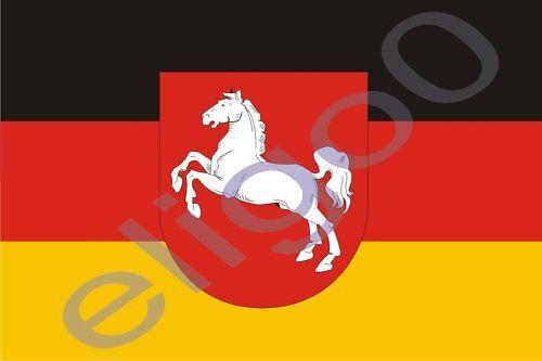 white list casino deutschland niedersachsen