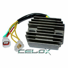 REGULATOR RECTIFIER for SUZUKI LT-A700X LTA700 LTA700X KING QUAD 4x4 2005 2007