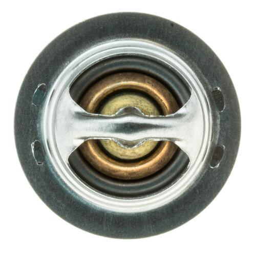 Gates 33428 180f OE Thermostat