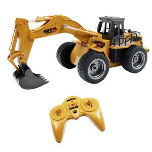 1-18-Camion-de-juguete-de-excavadora-con-control-remoto-con-sonidos-de