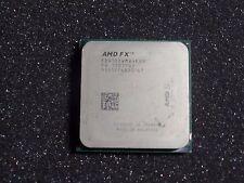 AMD FX-4100 FD4100WMW4KGU   4x 3,6GHz Sockel AM3+