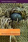 The Eye of the Scarecrow by Harris Wilson (Paperback, 2011)
