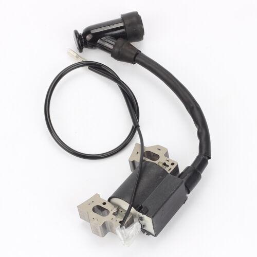 Ignition Coil FOR Honda GXV120 30500-ZG9-M02