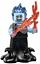 Lego-New-Disney-Series-2-Collectible-Minifigures-71024-Figures-You-Pick thumbnail 9