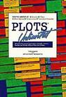 Plots Unlimited: A Creative Source for Generating a Virtually Limitless Number and Variety of Story Plots and Outline by Arthur David Weingarten, Tom Sawyer (Paperback, 1995)