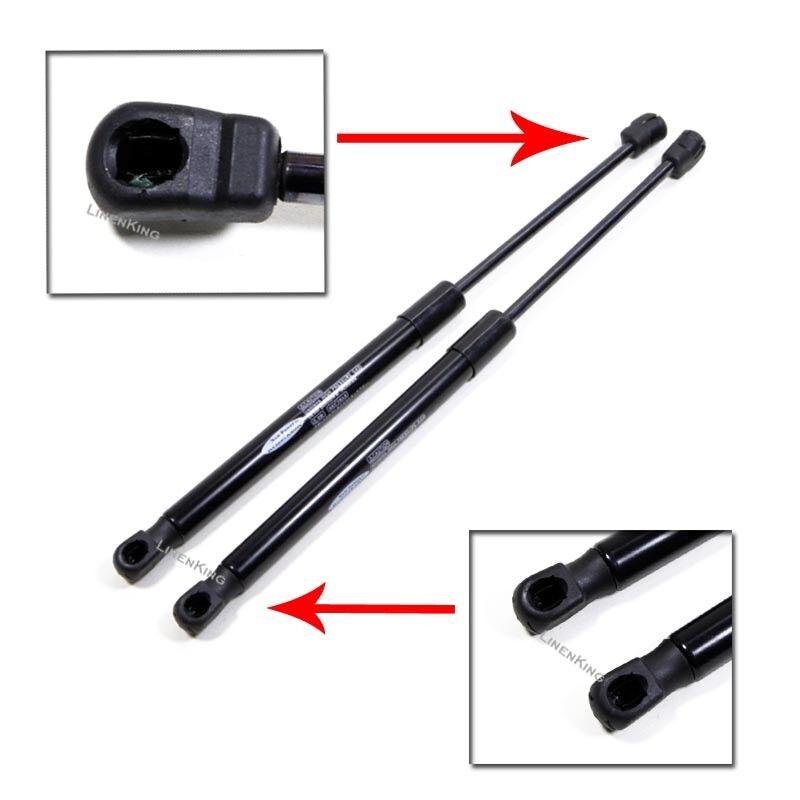 New 1 Hood Lift Support Strut Prop Rod Arm Shock Damper FITS Nissan Maxima 00-03