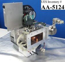 Hitachi Mb1040 B Chamber Rf Components 2m130 M 712e Used Working