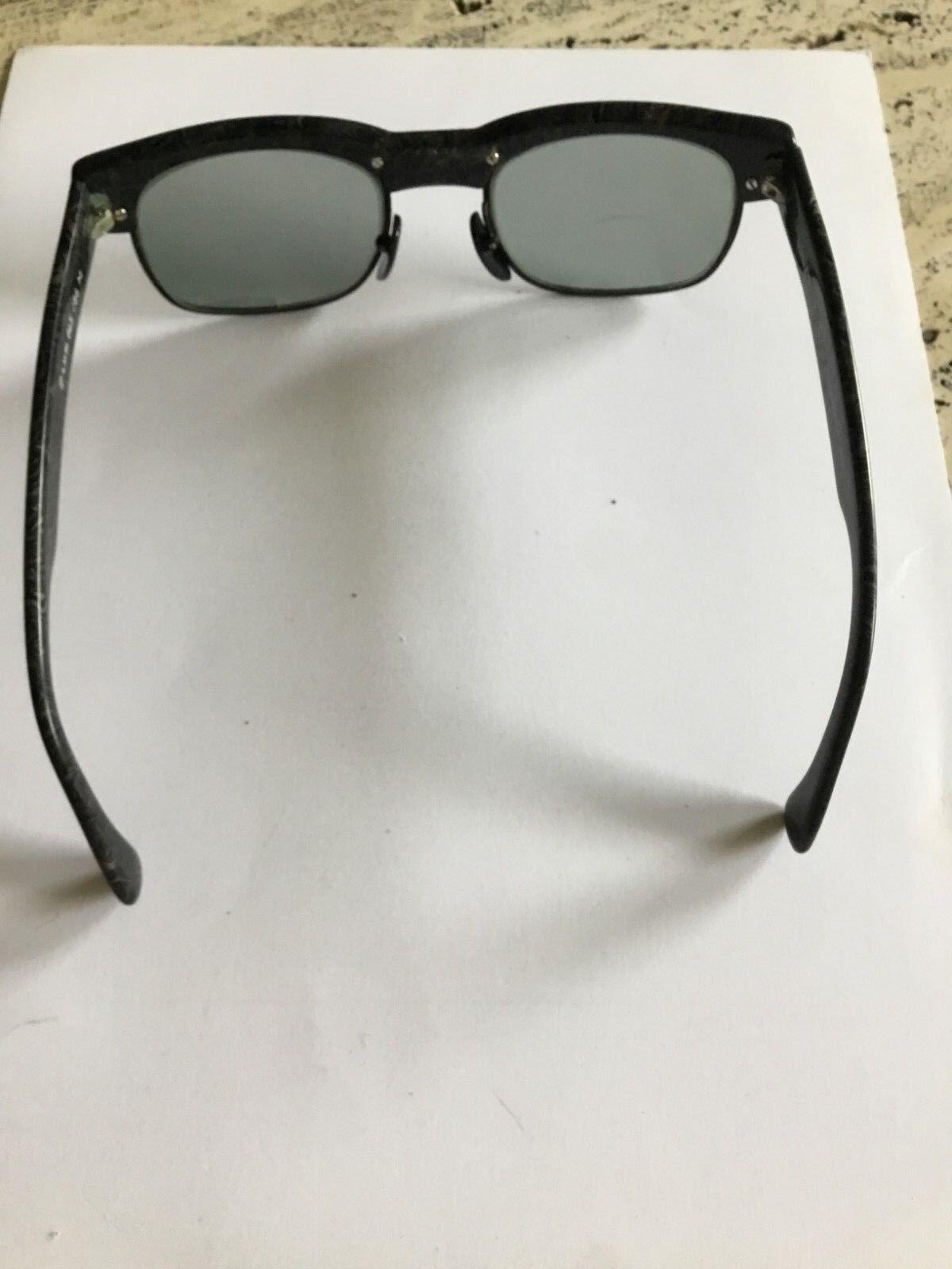Alain Mikli sunglasses - image 3