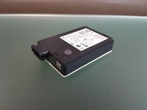 Original-Mercedes-Benz-Radar-Sensor-Totwinkelsensor-A0009055310-Sensor-12-New