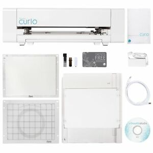 Silhouette-Curio-Digital-Crafting-Machine