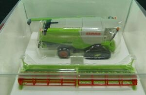 Wiking-0389-12-Claas-Lexion-770-TT-Maehdrescher-mit-V-1050-Getreidevorsatz-1-87