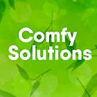 comfysolutions