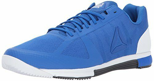 Reebok BS5792 para hombre Crossfit Speed TR 2.0 Cross-Zapatilla Zapato-elegir talla Color.
