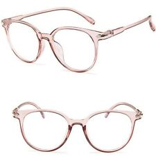 347da96c51 item 1 Oval Vintage Cat Eye Clear Lens Fashion Glasses Acrylic Frame Womens  Mens -Oval Vintage Cat Eye Clear Lens Fashion Glasses Acrylic Frame Womens  Mens