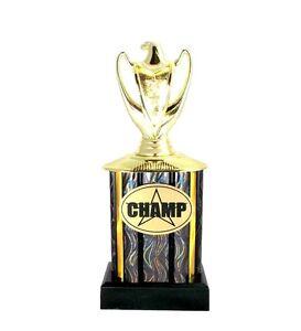 Champ-Trophy-2-Champion-Achievement-Recognition-Best-Desktop-Series