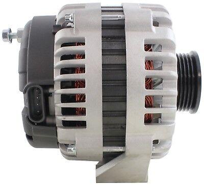 New Alternator GMC Envoy 5.3L V8 2003 2004 2005 2006