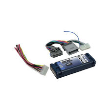 PAC ROEMNIS2 Radio Interface For Oem1 Nissan/Infinity '95-05