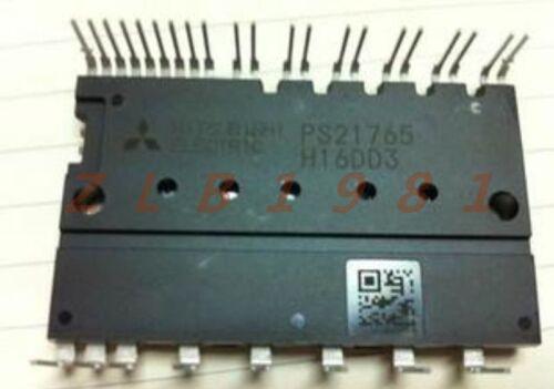 ONE Mitsubishi PS21765