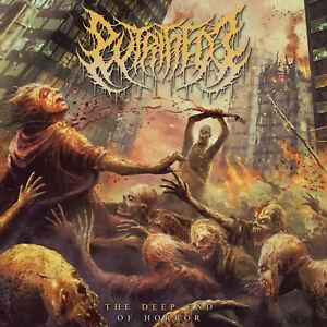 Putrified-J-034-acque-agitate-dell-039-orrore-034-Death-Metal-CD