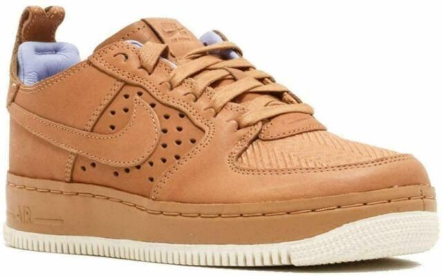 nike tan shoes