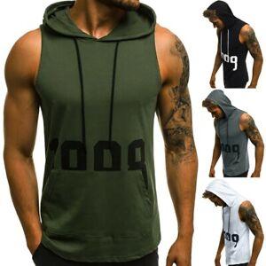 CA-Men-Gym-Clothing-Bodybuilding-Stringer-Hoodie-Tank-Top-Muscle-hooded-Shirt