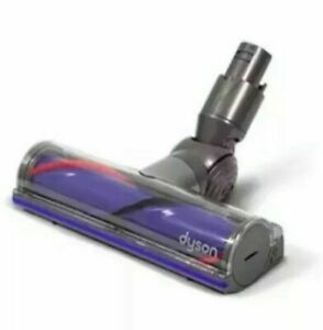 NEW-GENUINE-Dyson-V6-Motorhead-Cleaner-Head-For-Motorhead-amp-Absolute