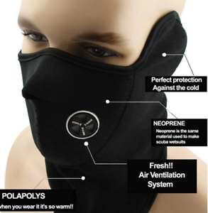 Warm-Fleece-Mask-Half-Face-Cover-Neck-Scarf-Headwear