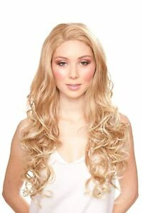 Synthetic Wigs Painstaking Similler Women Short Heat Resistant Hair Black Hand Tied Water Wave Synthetic Lace Front Wigs For Holiday Gift