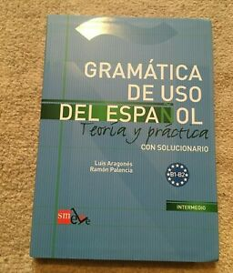 Gramatica-de-uso-del-Espanol-Teoria-y-practica-Gramatica-de-u-9788467521085