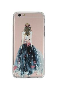 coque iphone 8 fantaisie