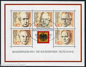 Bund-Block-18-o-SST-Bonn