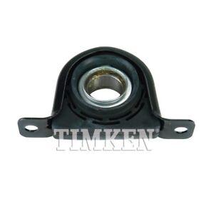 Drive-Shaft-Center-Support-Bearing-Rear-Timken-HB88508A