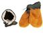 Fishtail-Parka-Hood-M65-USA-PLUS-ECWS-N4B-USA-Flyers-Mittens-Set-XL-NEW-VTG-OD