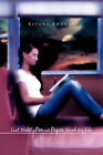Last Night a Pen and Paper Saved My Life by Keyana Rhoden (Paperback / softback, 2011)