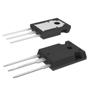 C3M0065090D-MOSFET-Transistor-N-Channel-36-A-900-V-0-065-ohm-15-V-2-1-V