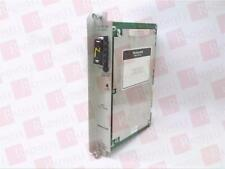 HONEYWELL PBSE1120 USED TESTED CLEANED PBSE1120