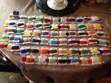 **158** DMC J&P Coats Cross Stitch Embroidery Thread Floss Skeins