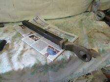 John Deere 3010 3020 3 Pt Lift Arm Draft Link Pull Arm Ar28570
