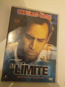 Dvd-AL-LIMITE-CON-NICOLAS-CAGE-coleccionistas