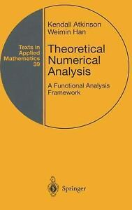 Texts-in-Applied-Mathematics-Theoretical-Numerical-Analysis-A-Functional-Analysis-Framework-Vol-39