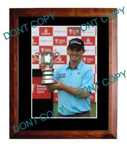 GREG-CHALMERS-2011-AUST-OPEN-GOLF-WIN-LARGE-A3-PHOTO-3