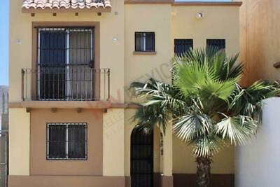 Única casa en Venta en Privada Monte Real SJC con excedente de terreno