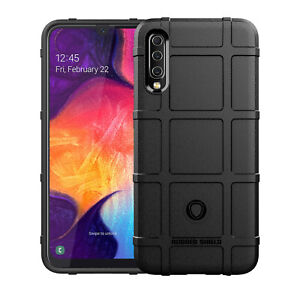 samsung galaxy a50 phone case