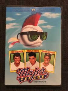 Major-League-DVD-Widescreen