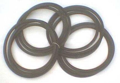 Keilriemen Kreiselmähwerk für KUHN GMD 600 700 GMD600 GMD700