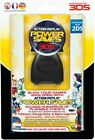 Datel Action Replay Powersaves Cheat Device for 3Ds Games