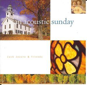 An-Acoustic-Sunday-Jack-Jezzro