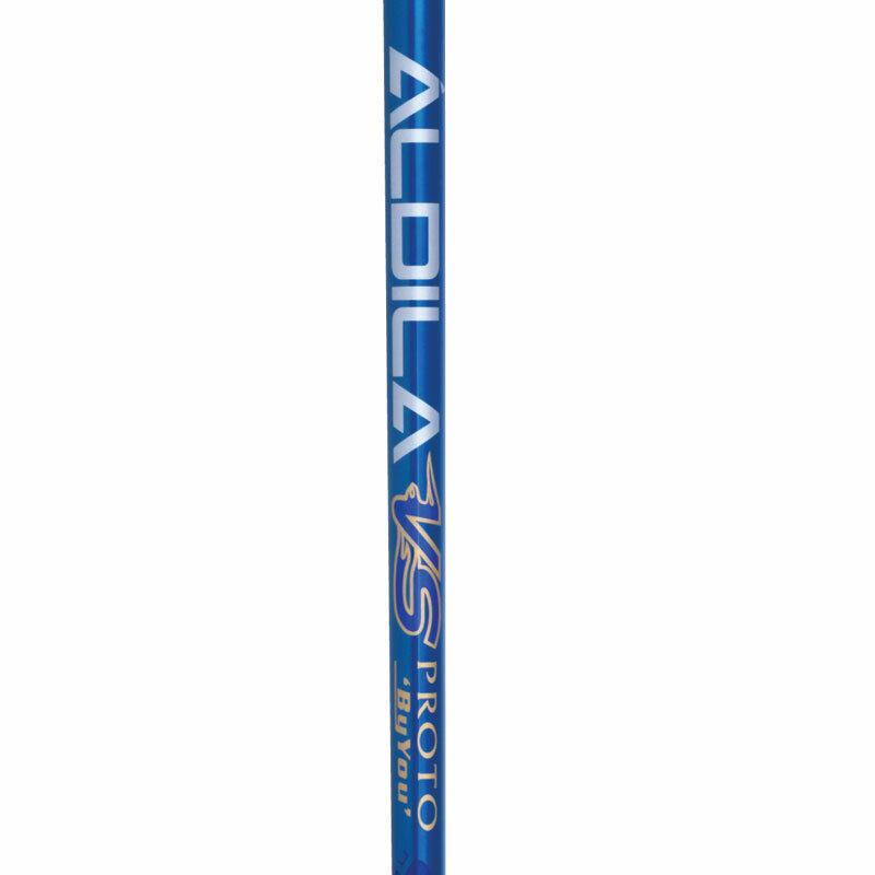 Aldila VS Projoo  70 x Adaptador de flexión mango de grafito Ping taylor Callaway Titleist  mejor opcion