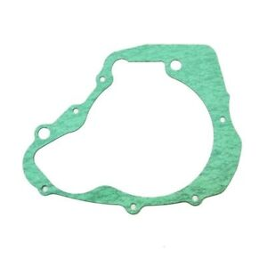 Yamaha XV 750 Virago 1992 Alternator Stator Generator Engine Cover Gasket