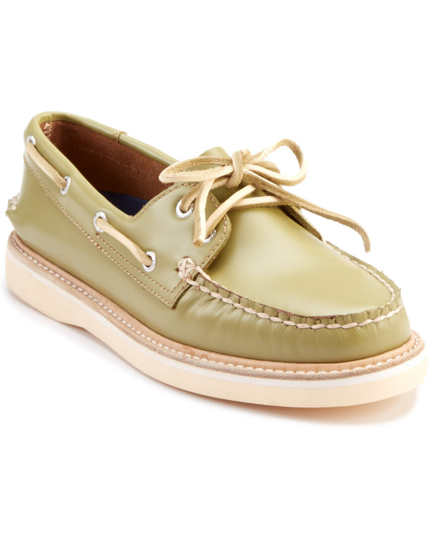 NEW 7.5 M 135 Sperry Top-Sider